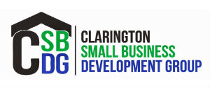 Clarington Small Business Development Group
