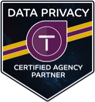 privacy policy certified partner